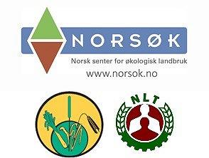 Stiftelsen Norsk Senter For Økologisk Landbruk