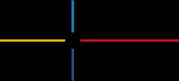 Nordic Edge As