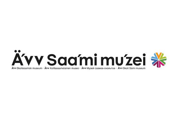 Stiftelsen Deanu Ja Vàrjjat Museasiida/ Tana Og Varanger Museumssiida