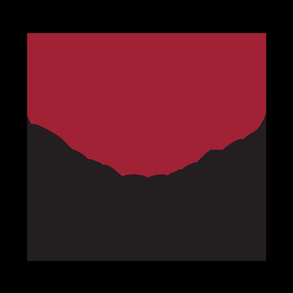 Conceptor Bolig AS