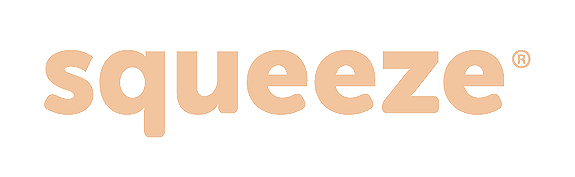 Squeeze AS