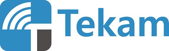 Tekam Telecom AS