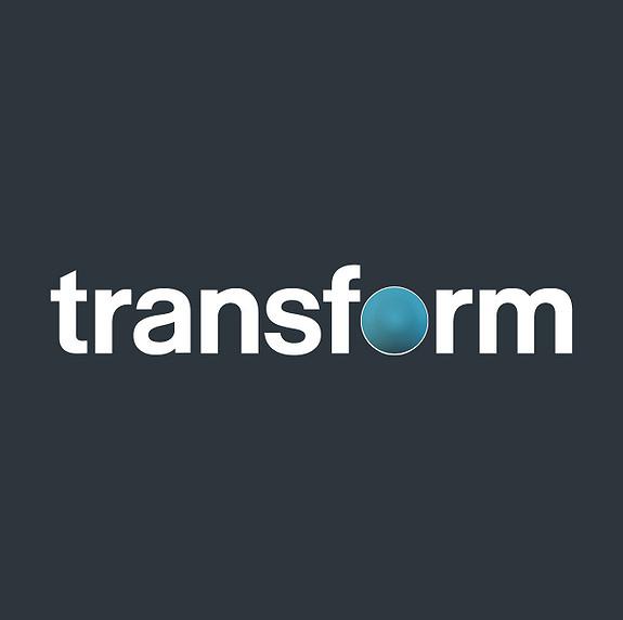 Transform As