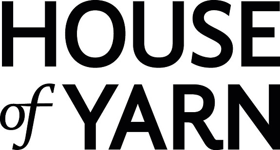 House of Yarn AS