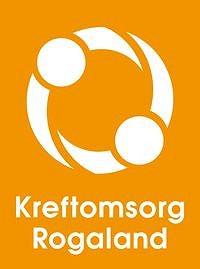 Kreftomsorg Rogaland