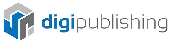 Digi Publishing As
