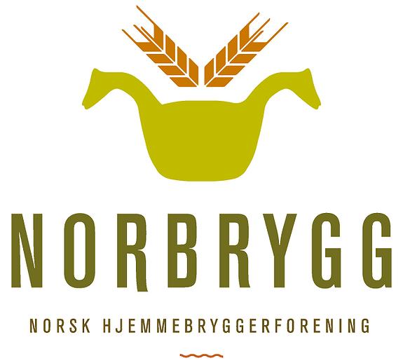 Norbrygg -Norsk Hjemmebryggerforening