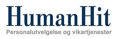 HumanHit AS