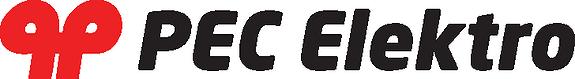 Garo hjemmelader PEC Elektro Sandefjord