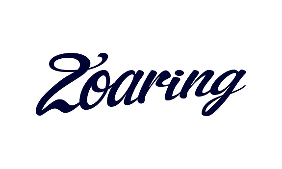 Zoaring AS