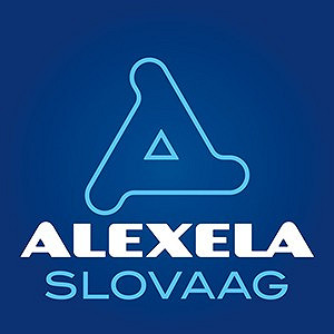 Alexela Sløvåg As