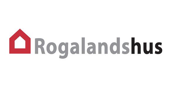 Rogalandshus AS