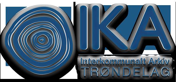 Interkommunalt Arkiv Trøndelag Iks