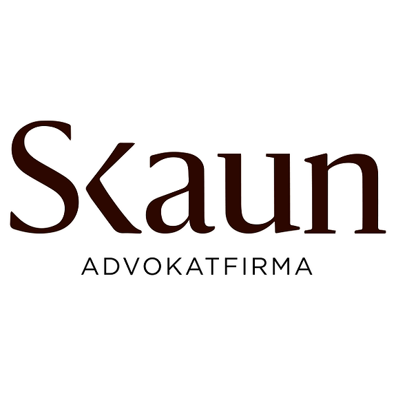 Advokatfirmaet Skaun AS