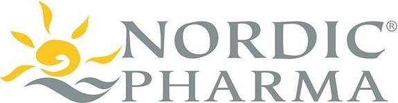 Nordic Pharma Inc As