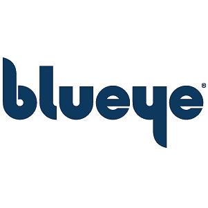 Blueye Robotics As