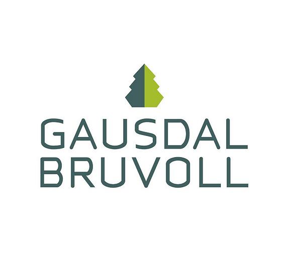 Gausdal Bruvoll Sa