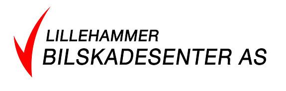 Lillehammer Bilskadesenter As