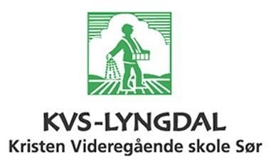 Kvs-Lyngdal AS
