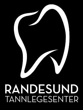 RANDESUND TANNLEGESENTER AS