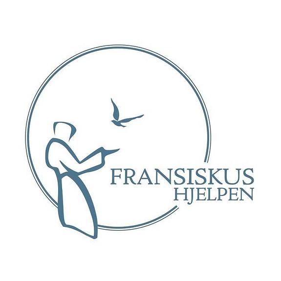Stiftelsen Fransiskushjelpen
