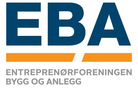 EBA Landforeningen Bygg Og Anlegg Trøndelag Avdeling