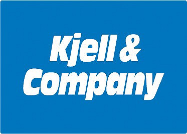 Kjell & Co Norway AS