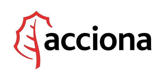 Acciona Construccion S.A.