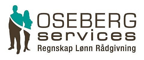 Oseberg Services As