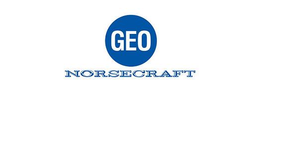 Norsecraft Geo AS