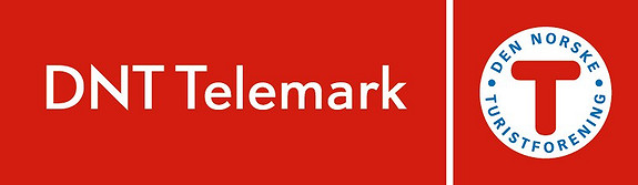 Dnt Telemark