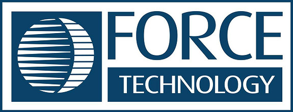 Force Technology Norway AS