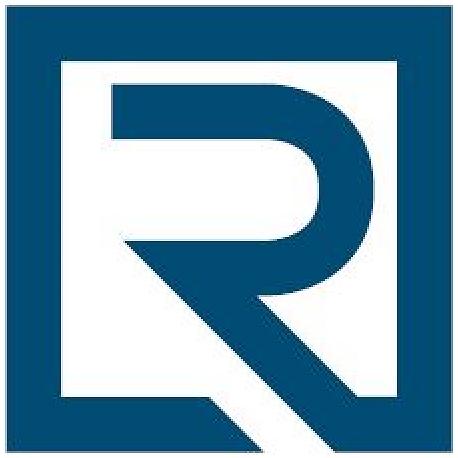 Romarheim Entreprenør As