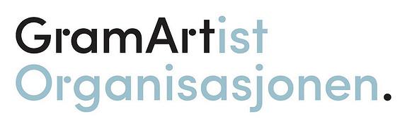 Artistorganisasjonen Gramart