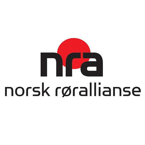 Norsk Rørallianse As