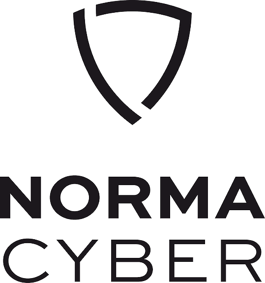 NORMA CYBER