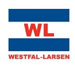 Westfal-Larsen Management AS