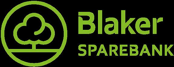 Blaker Sparebank