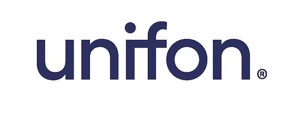Unifon AS