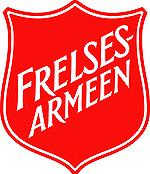 Frelsesarmeens Hovedkvarter