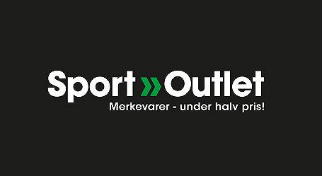 Sport Outlet Drift AS