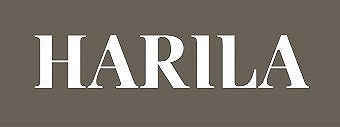 Harila-gruppen