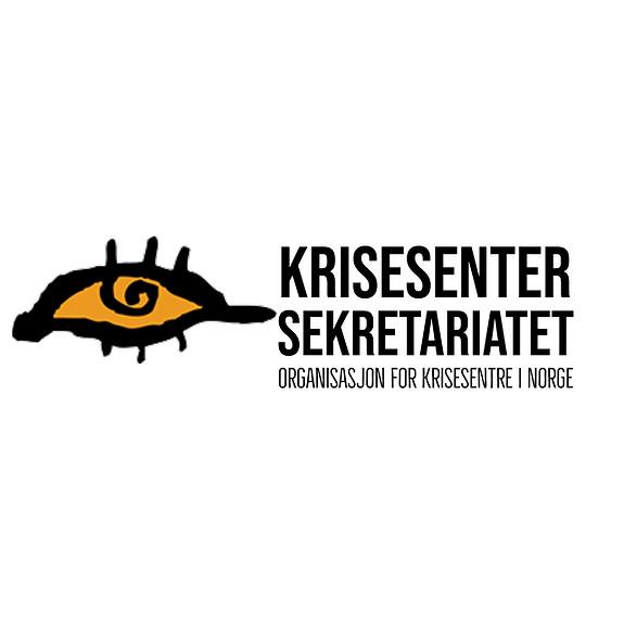 Krisesentersekretariatet