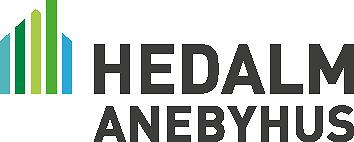 Hedalm Anebyhus AS