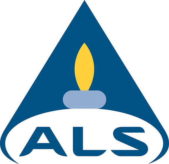 Als Laboratory Group Norway As
