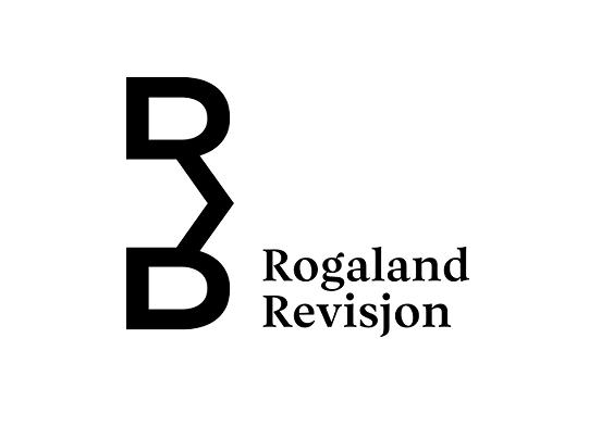 Rogaland Revisjon Iks