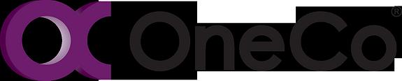 Oneco Samferdsel AS