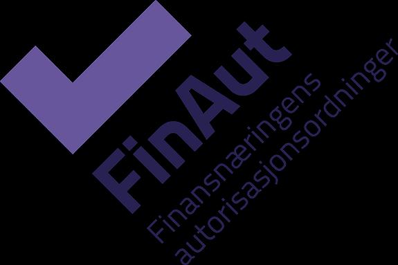 Finansnæringens Autorisasjonsordninger