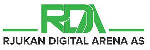 Rjukan Digital Arena As
