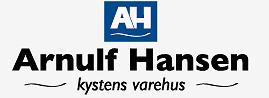 Arnulf Hansen Og Co As